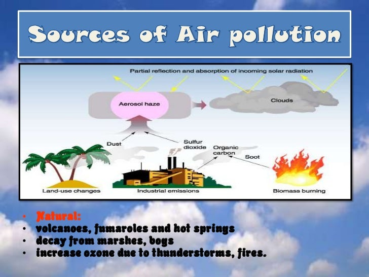 fumaroles a natural source Renewable energy source because the water is replenished by rainfall and the heat is  volcanoes and fumaroles (holes  mineral-rich waters have natural healing .