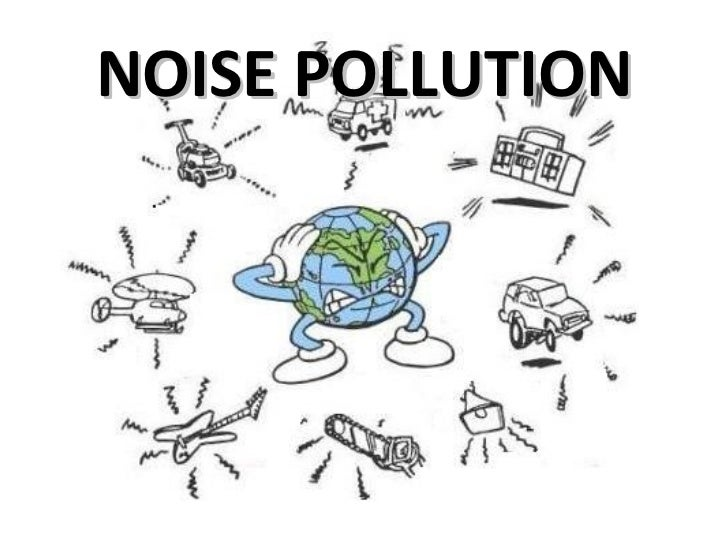 voice polution What is soil pollution definition soil pollution is defined as the presence of toxic chemicals (pollutants or contaminants) in soil.