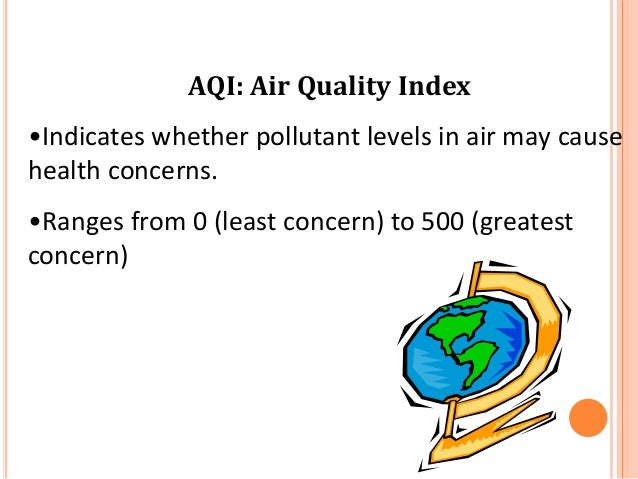 indoor air pollution and home contaminants term paper Indoor air pollution is a significant cell to neutralize all the aspects of indoor air contaminants and even provide energy term paper, or research.