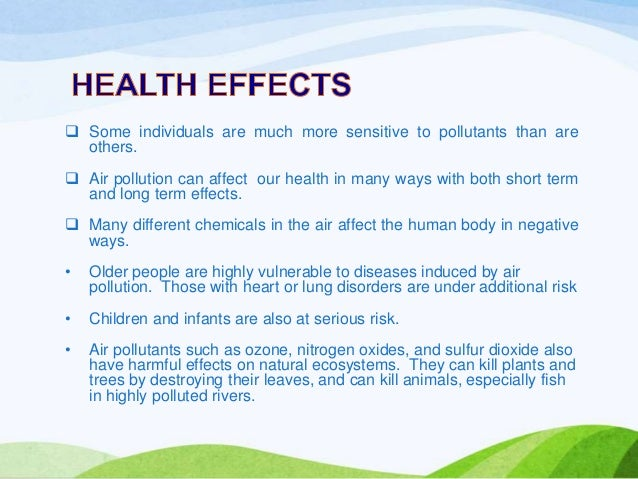 preventing air pollution essay ways to prevent water pollution essay term paper essay water pollution kids x png environmental pollution published we provide excellent essay