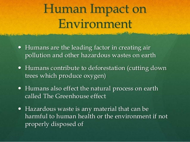 impact of air pollution to the environment in malaysia Impact on local economy, air quality, and public health (mi- ettinen et al, 2011   department of environment, malaysia (.