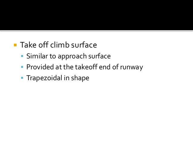 Minimum Approach Height Above The Minimum Approach