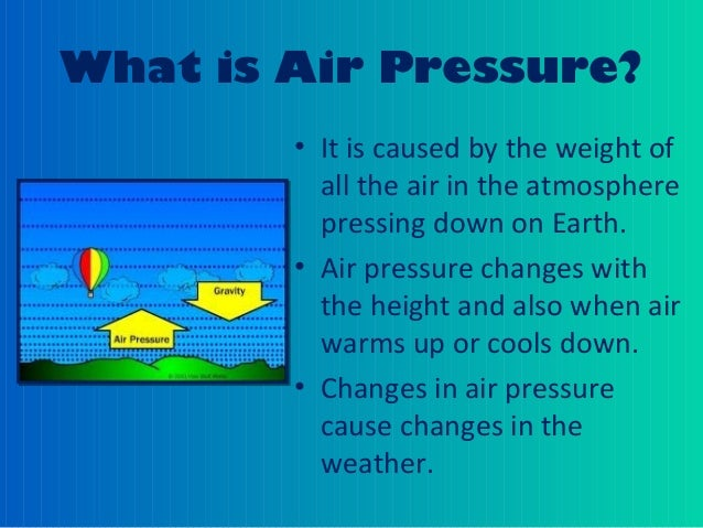 engines suck in air atmospheric pressure