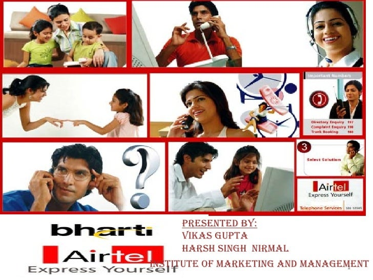 marketing tools for airtel Scatter is india's first content market place  content marketing for airtel -  scatter  social and community presence with our native advertising ad wrap  tool.