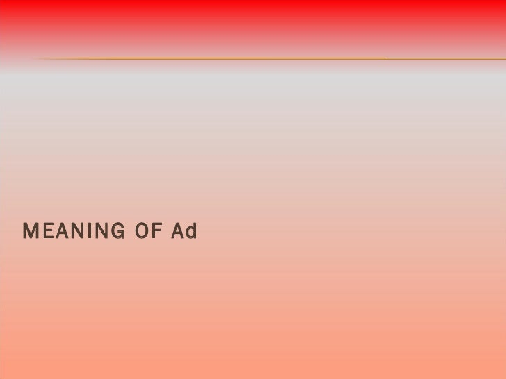 marketing Airtel presentation ppt
