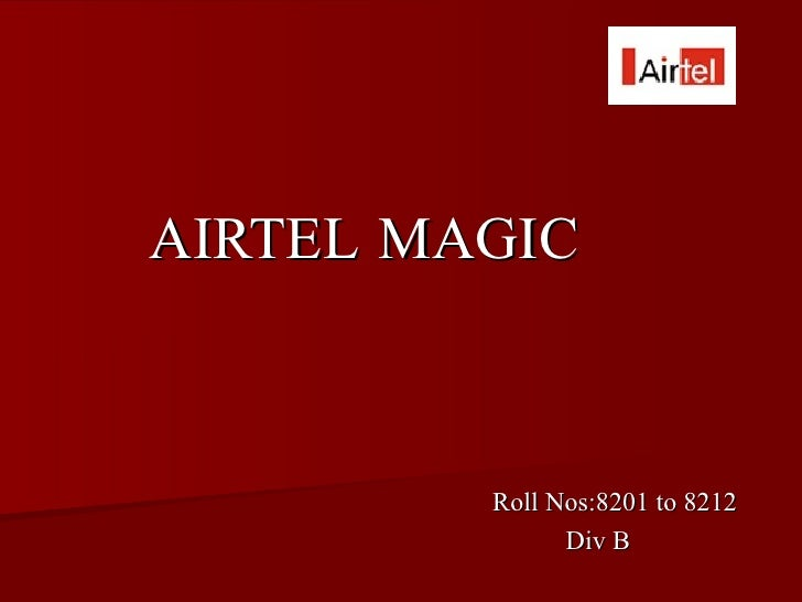 Airtel Logo Airtel Logo Wallpaper For