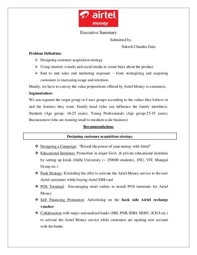 sales strategy of airtel Airtel nigeria (airtel networks limited) vacancies in nigeria  and central sales  strategy promotion and adoption of airtel vas/consumer data.