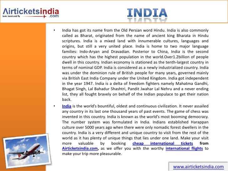 airline tickets cheap domestic india