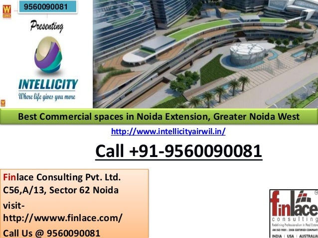Finlace Consulting Pvt. Ltd. C56,A/13, Sector 62 Noida visit- http://wwww.finlace.com/ Call Us @ 9560090081 Call +91-95600...