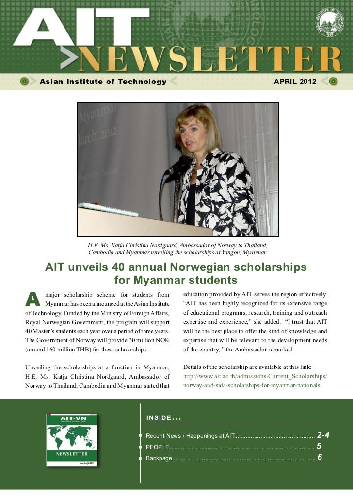 Ait.newsletter.april.2012