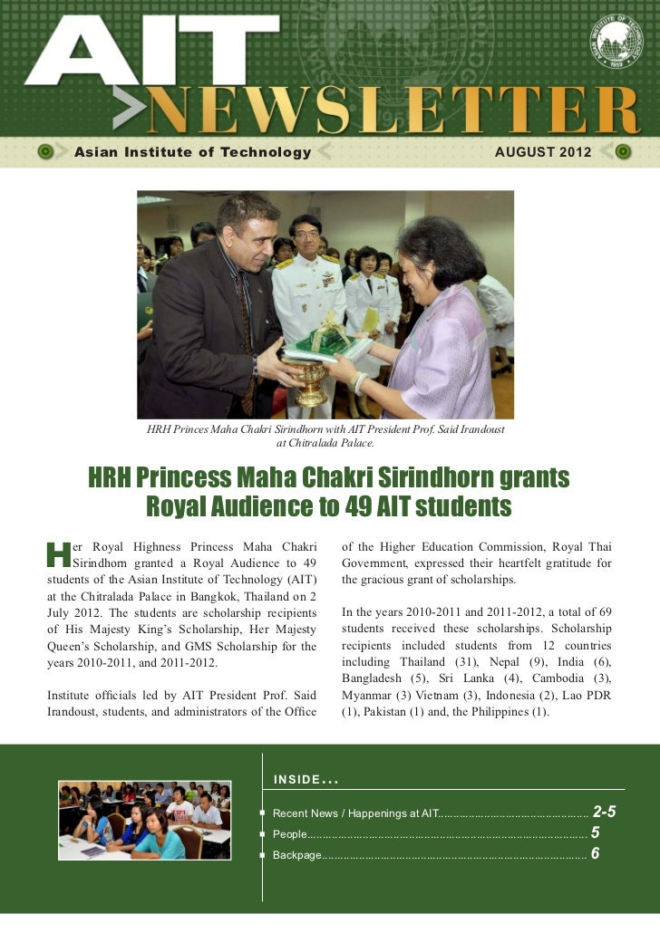Ait.newsletter.august.2012