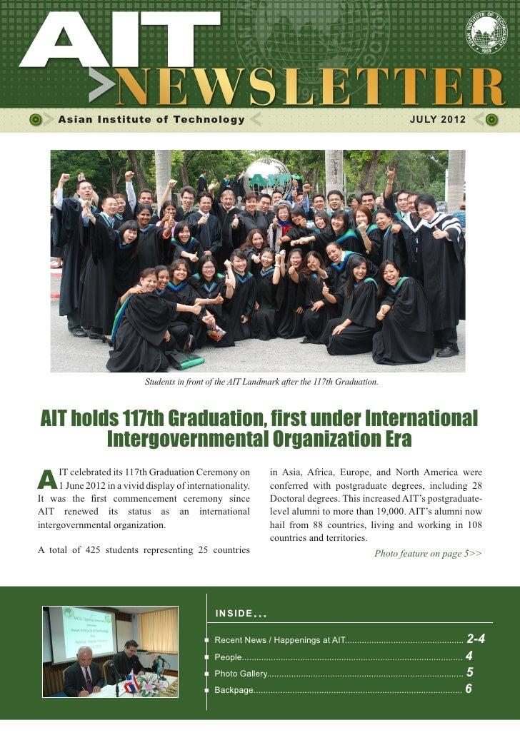 Ait.newsletter.july.2012