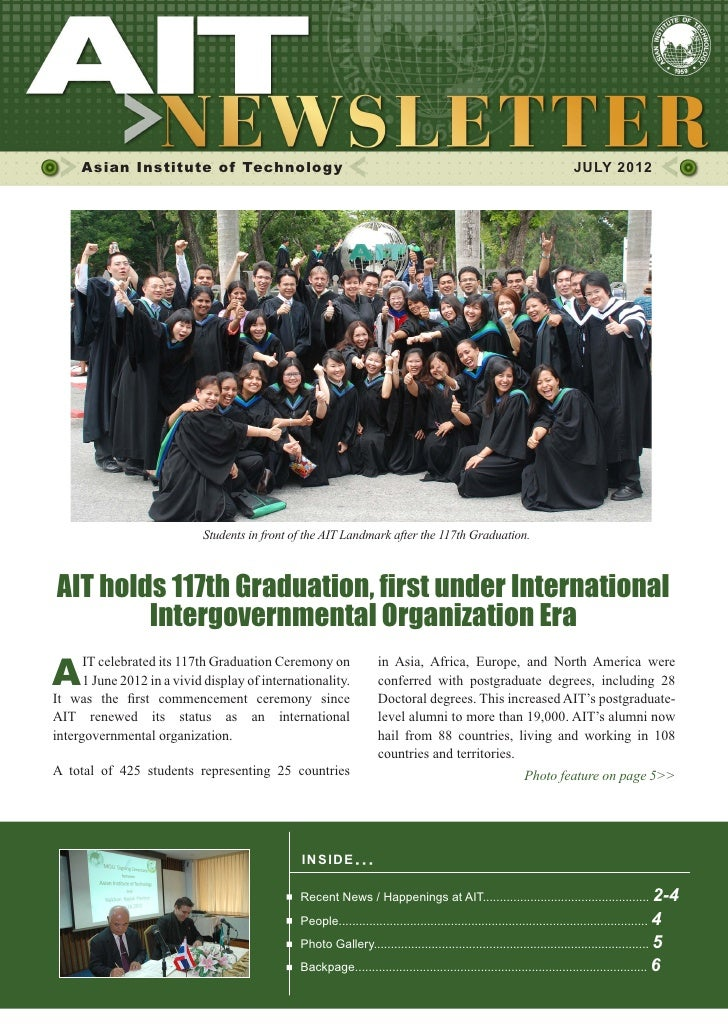 Ait.newsletter.july.2012