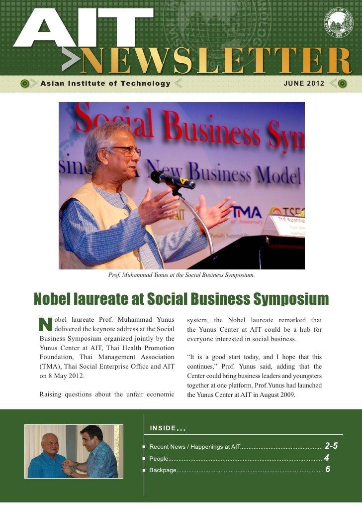 Ait.newsletter.june.2012