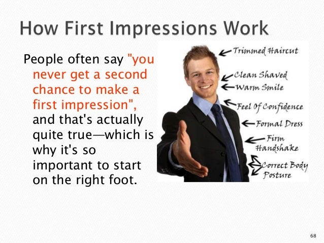 first impressions dating services Trusted cosmetic dentists serving king county renton, wa contact us at 425-277-5000 or visit us at 2000 benson road south, #260, renton, wa 98055: first impressions dental care.