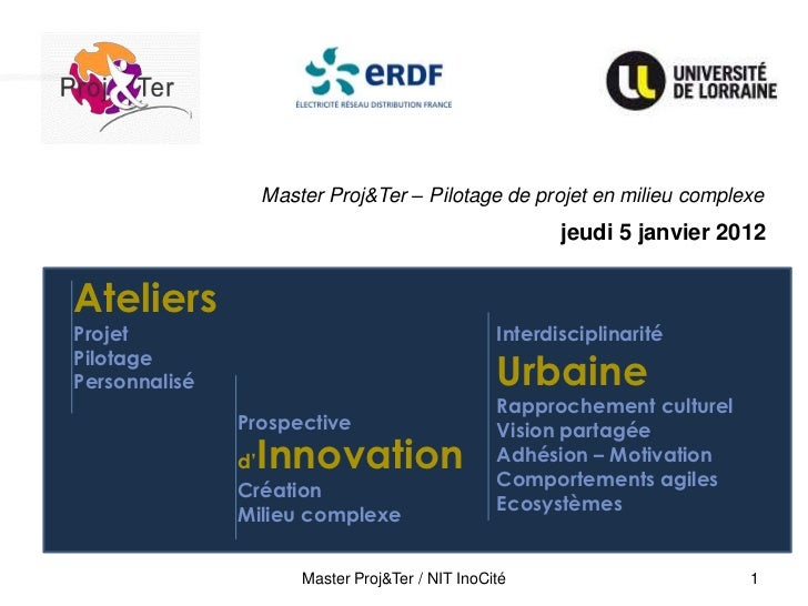 AIU Mobilite cdc_5_janvier