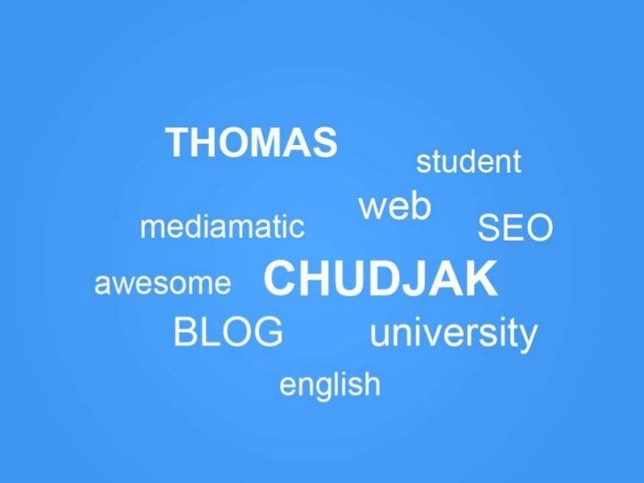 Who is mediamatic?