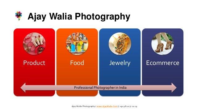 Ajay Walia Photography  Product  Food  Jewelry  Professional Photographer in India  Ajay Walia Photography ( www.AjayWalia...