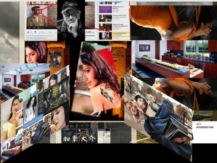 Ajay mishra steven spielberg maps movie puzzle quiz   [ajay mishra 6 666 6] mishra spielberg maps diagrams quiz