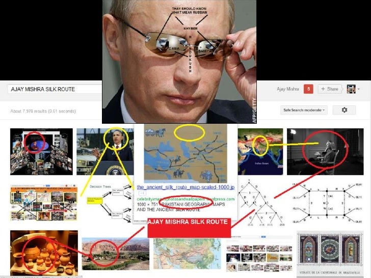 Ajay mishra vladimir putin russian rangoli its caleld afghanistan is like what is history and geography and shit and hindukush and c asia qand bitch and shit