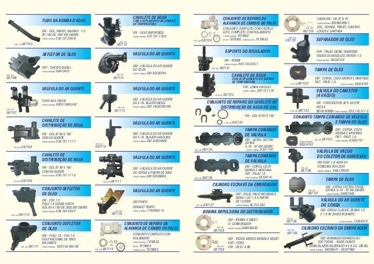 Aje - Catálogo Produtos