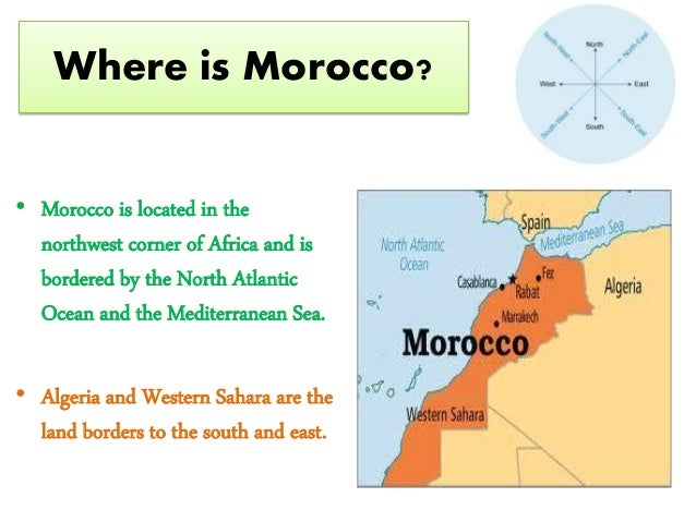 where is algeria located on the world map #7, wire diagram, where is algeria located on the world map