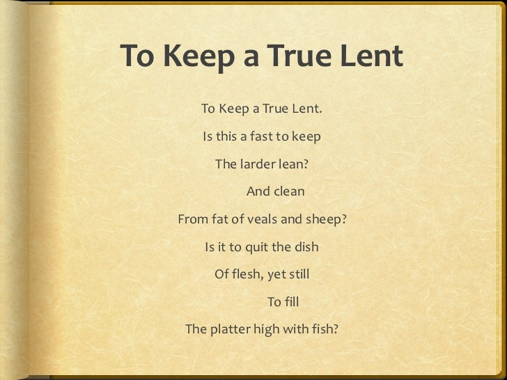 Related Keywords & Suggestions for lent journey