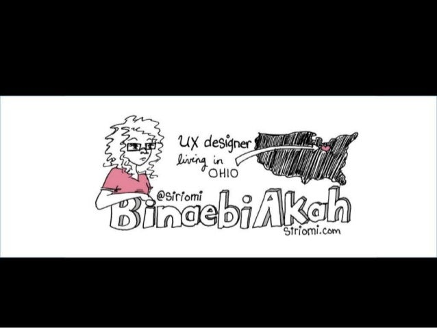 Oh So Meta! Sketchnoting Pecha Kucha CMH