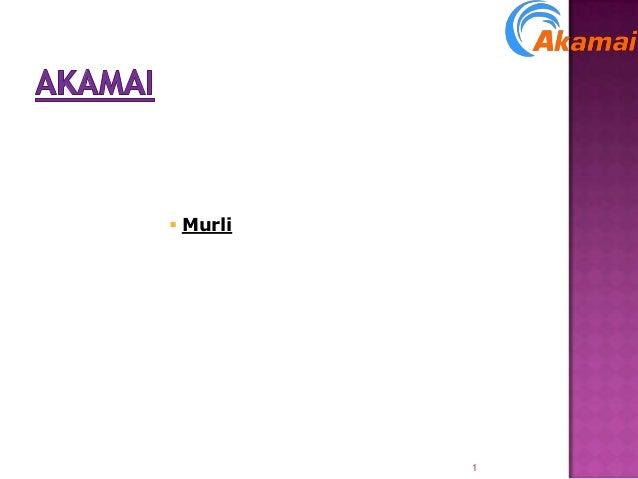  Murli1