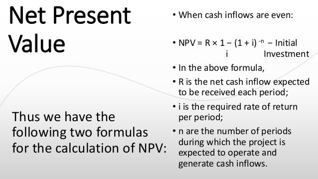 How to Calculate the Net Asset Value photo