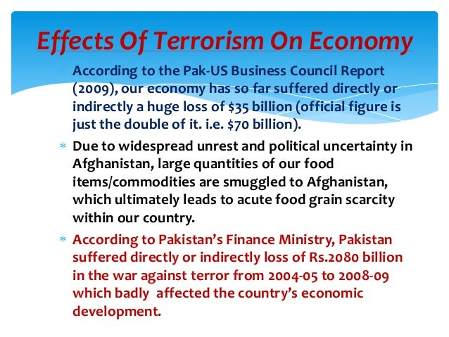 economy of pakistan 2012 essay