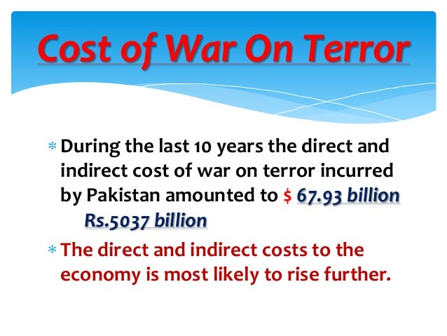 short and easy essay on war against terrorism In october 2001, america declared war against terrorshort essays online help 10 strong essay topics on war against terrorism for college students this essay will.