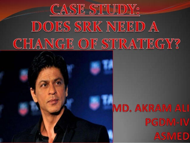 • Born:             2 November 1965,New Delhi, India• Residence:        Mumbai, Maharastra,India• Other names:    -SRK    ...