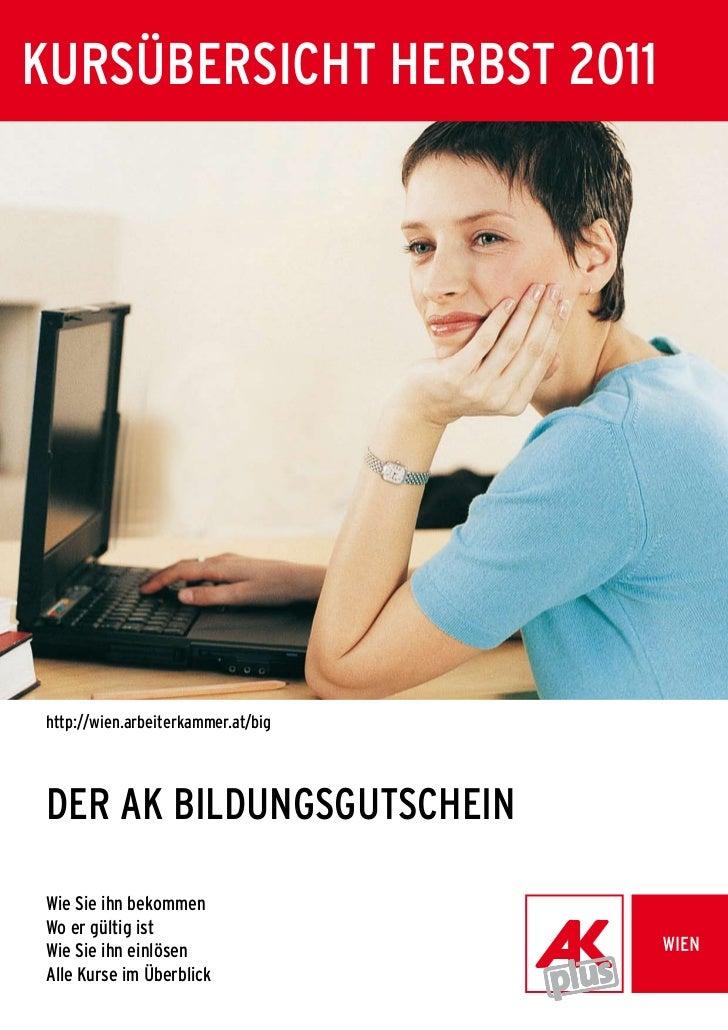 Ak kursbuch herbst_2011
