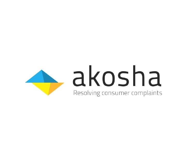 Akosha Recruitment 2014 For BE/B.Tech/ME/MCA