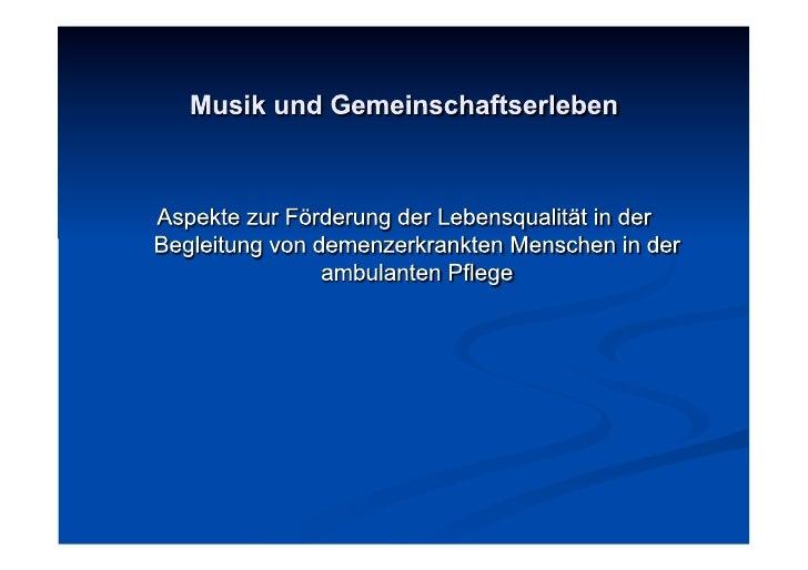 """Wo die Sprache aufhört, fängt die Musik                 an.""              (E.T.A. Hoffmann)"