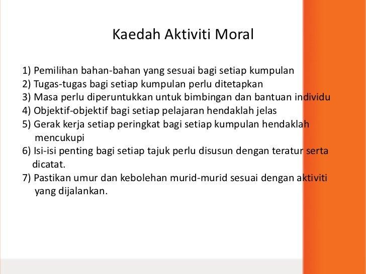 moral essay keamanan dan keharmonian Continuous essay creative  untuk menjejaskan keamanan dan keharmonian dalam masyarakat dengan menyebarkan  nilai-nilai akhlak dan moral dalam.