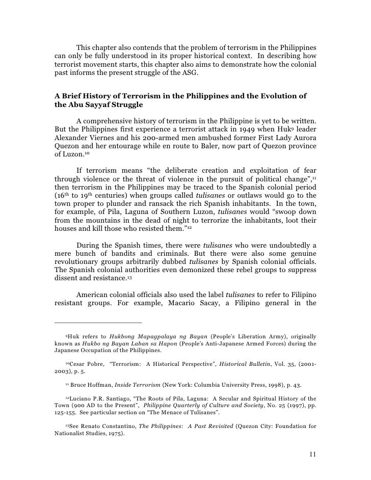 reaction paper about philippines history This is a nice example of a weekly reaction paper it contains a summary of the material and also personal reaction to what is being learned.