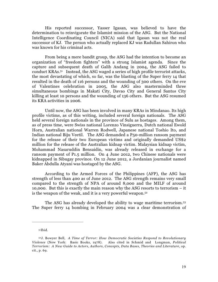 tubbataha reefs essay Coral bleaching in the philippines: a review, arceo, ho and mcc quibilan, 2000, coral bleaching gcrmn, philippine reefs are endowed with high coral diversity (about 400 species) and contribute at least 15% to the total fishery production annually.