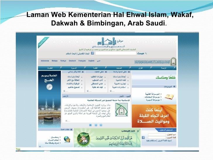 al-islam.com
