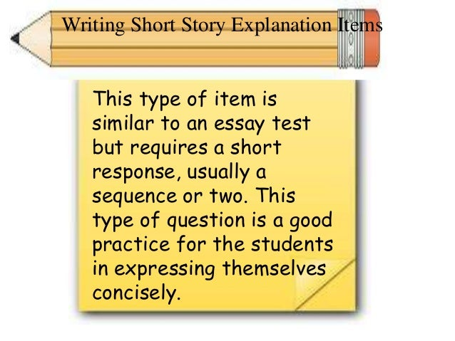 keys to writing a good history essay How to write better essays: if you were to write a history essay on early religious this article and i have learnt many steps that how to write a good essay.