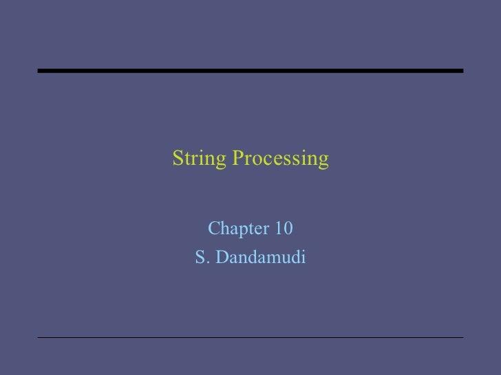 Al2ed chapter10