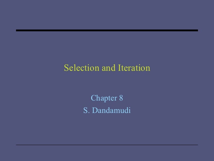 Al2ed chapter8