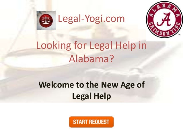 legal age for dating in alabama A person is a legal adult in the us at age 18 though legal (no matter what the age of other person is) 16: alabama for the guy who is 27 and dating a.