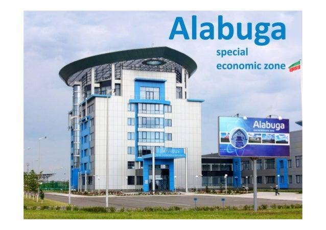 SEZ Alabuga (long)