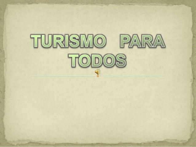 Alajuela - Turismo para Todos.