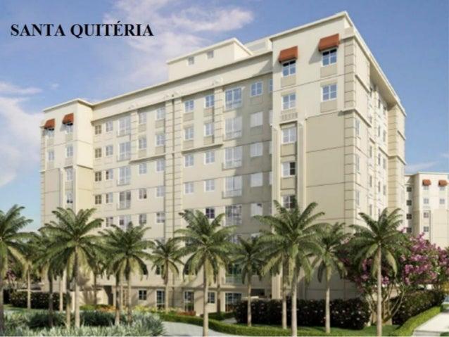 apartamento Alameda curitba  Santa Quitéria Pronto   9609-7986