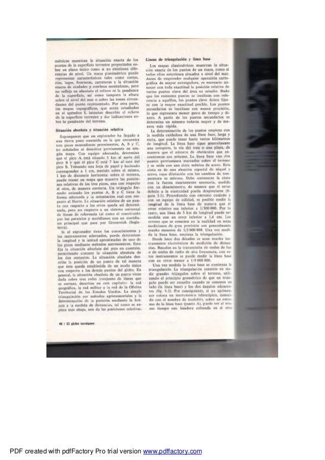 Alan h strahler y arthur n strahler geografia fisica pdf