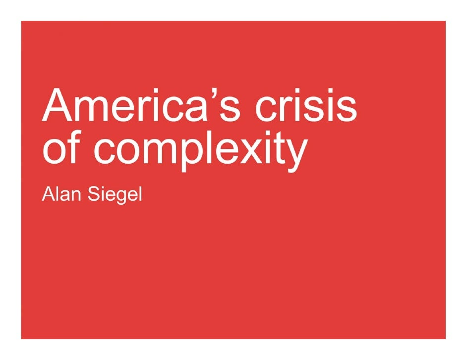 Alan Siegel Ted 2010 Presentation