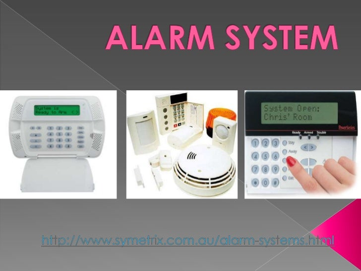 THE REASONS WHY     WIRELESS ALARM     DEVICES USUALLY     ARE A LOT BETTER      FOR THE HOUSE   http://www.symetrix.com....